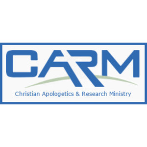 Slick Separates From BTWN? | CARM.org | Bible Thumping Wingnut