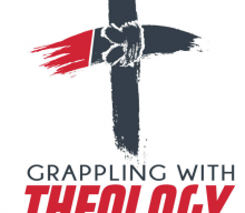 Grappling With Theology Ep. 12 | Academy and Church Discipline