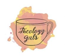 Theology Gals | Episode 3 | Catechism and Confession
