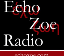 BTWN Ep 242 | Informal Logic with Andy from Echo Zoe