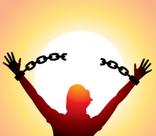The Incoherence of Libertarian Free Will