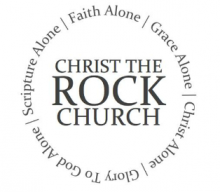 """Forgive As"" 