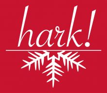 Hark! An Excellent Christmas Song | Merry Christmas People