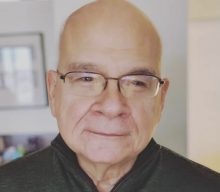 "Tim Keller partners with the lost to ""Christianize Psychological Counseling"""
