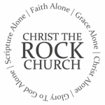 Group logo of Christ The Rock Church Sermons