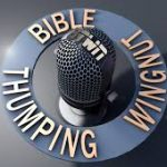 Group logo of Bible Thumping Wingnut