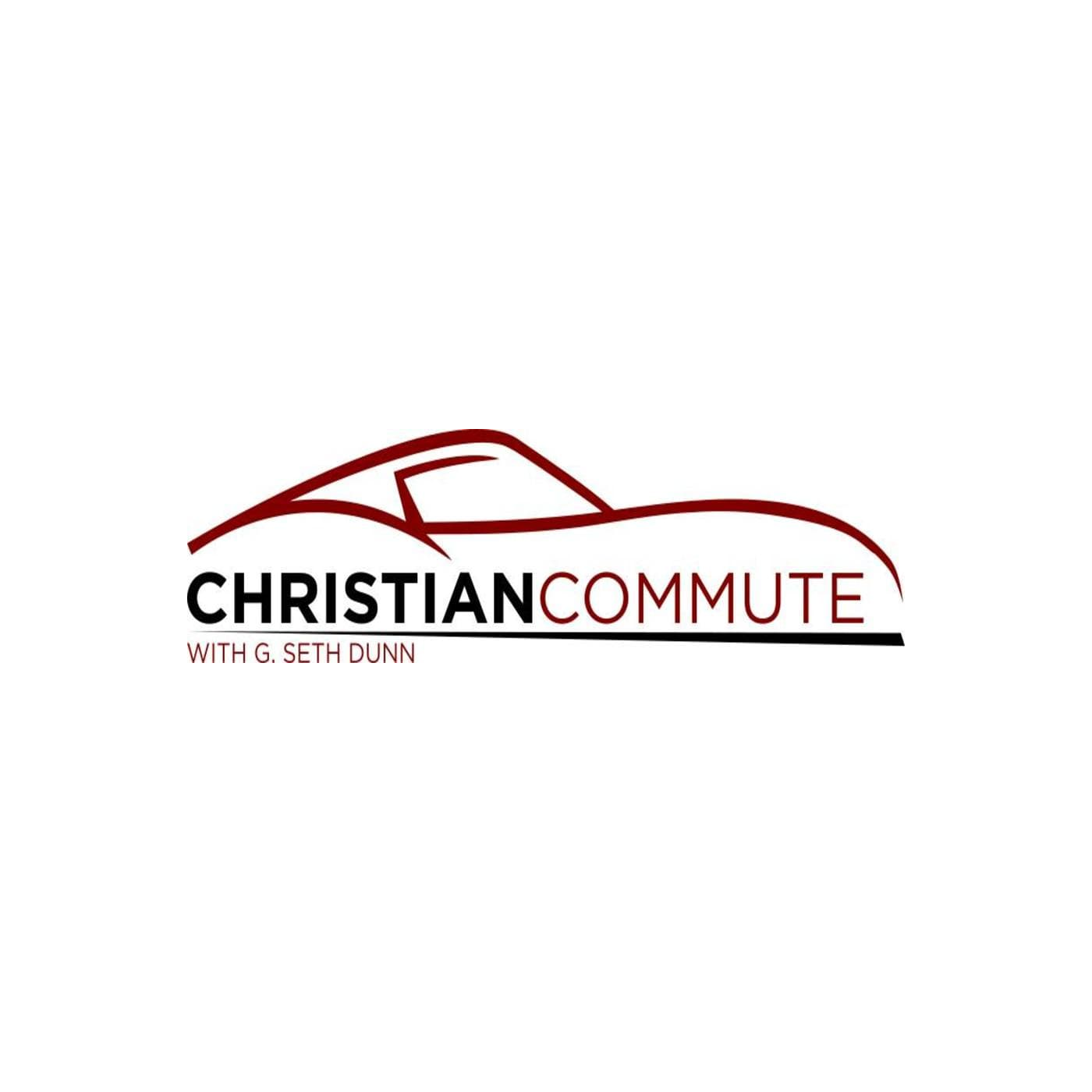 The Christian Commute – Bible Thumping Wingnut Network